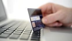 刷卡換現金成為市場新勢力
