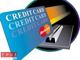 刷卡換現金刷出新契機