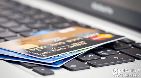 線上刷卡換現金真便利