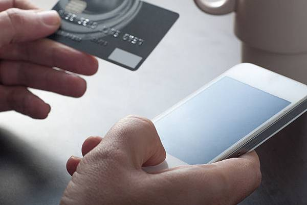 刷卡換現金助你一臂之力