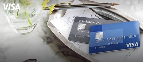 刷卡換現金提振企業投資