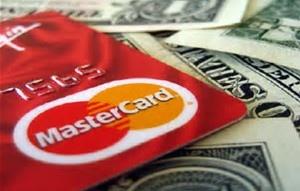 刷卡換現金翻轉台灣經濟