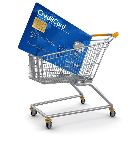 刷卡換現金讓你資金不卡卡