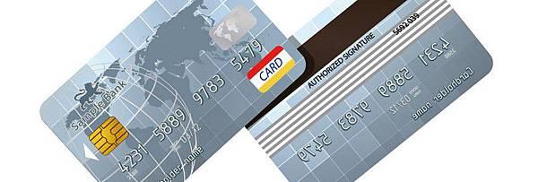 刷卡換現金讓經濟復甦