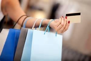 刷卡換現金替你的資金助陣