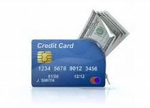 刷卡換現金讓資金蠢蠢欲動