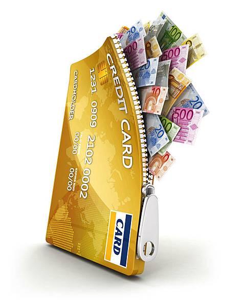 刷卡換現金讓你現金倍增