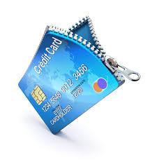 刷卡換現金替荷包添現金