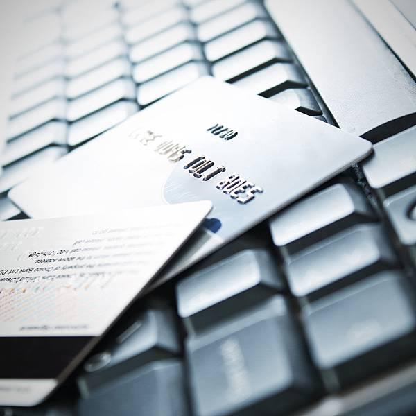 刷卡換現金推智慧網路服務