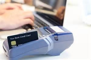 刷卡換現金儲備你的資金
