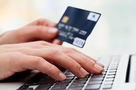 刷卡換現金衝刺網路市場佈局