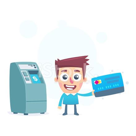 刷卡換現金讓你的現金來勢洶洶