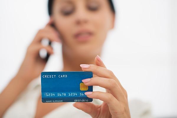 刷卡換現金讓資金出現轉機