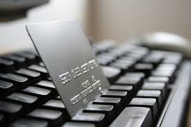 線上刷卡換現金推進網路佈局