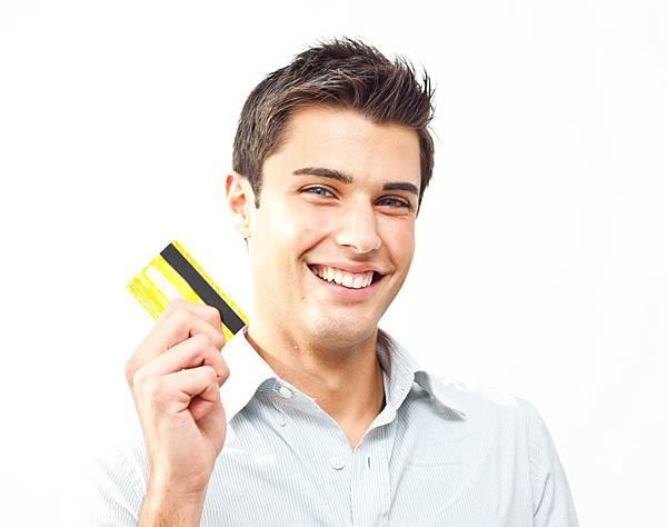 刷卡換現金讓你不用再看別人臉色借錢