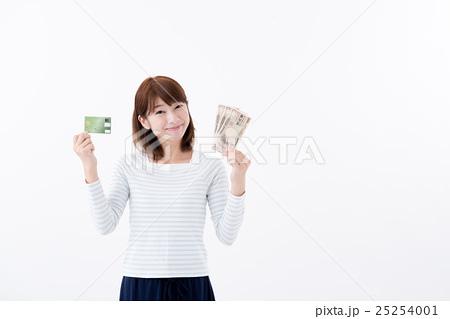 信用卡換現金讓你的生活更自在快活