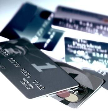 信用卡換現金 好處多多