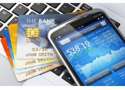 讓刷卡換現金成維生活上的好幫手