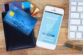信用卡換現金 衝刺網路商機