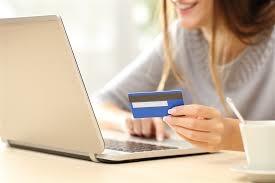 信用卡換現金 讓你的現金強強滾
