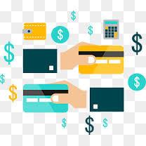 刷卡換現金 解決你資金的亂象