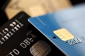 信用卡換現金 減少你的資金壓力