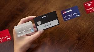 信用卡換現金 突破你的資金盲點