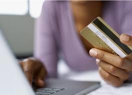 線上刷卡換現金 提供多元資金服務