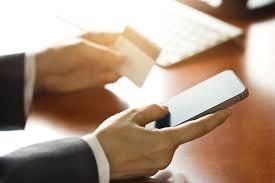 信用卡換現金消費分期無壓力