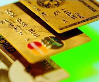 刷卡換現金 擴大數位支付規模