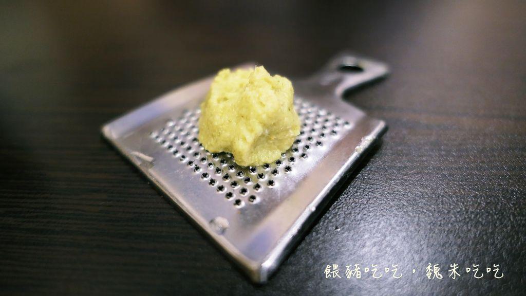 P1100380.JPG
