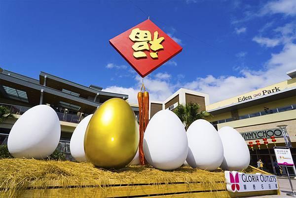 17-人氣獎01-呂佳龍-富貴平安全家福.jpg