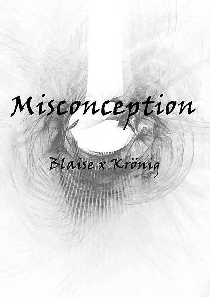 misconception