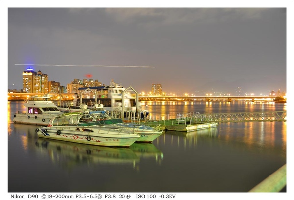 DSC_1250.jpg