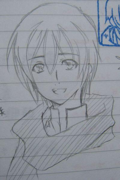 kaito 001.jpg
