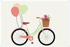 bicycle-953383__180.jpg