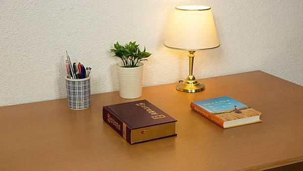 全能神教會-神話書籍-60503g-2J5A0258.jpg