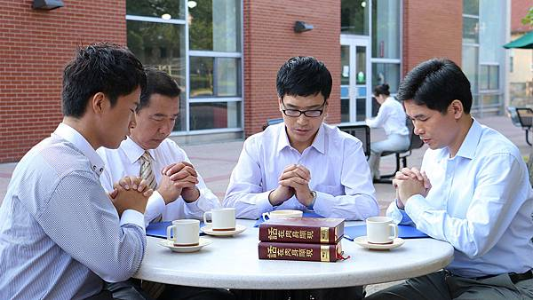 全能神教會-禱告-50902-IMG_8631-(1).jpg