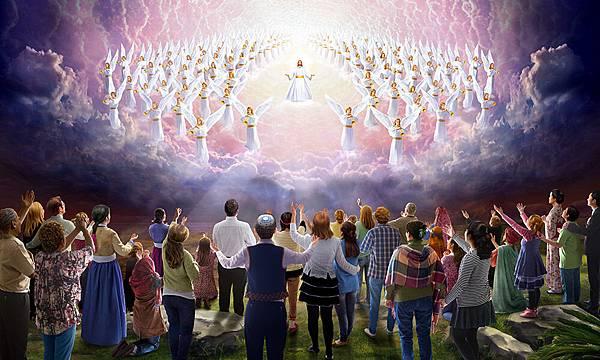 耶稣带着众天使降临—加人(161115).jpg