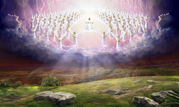 耶稣带着众天使降临—全景(161115).jpg
