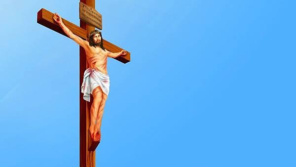 耶稣钉十字架左侧最终0731.jpg