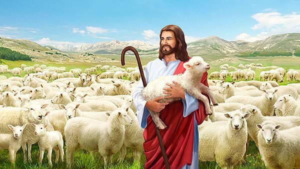 全能神教會圖片.jpg