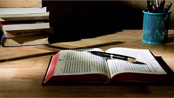 全能神教會圖片——聖經.jpg