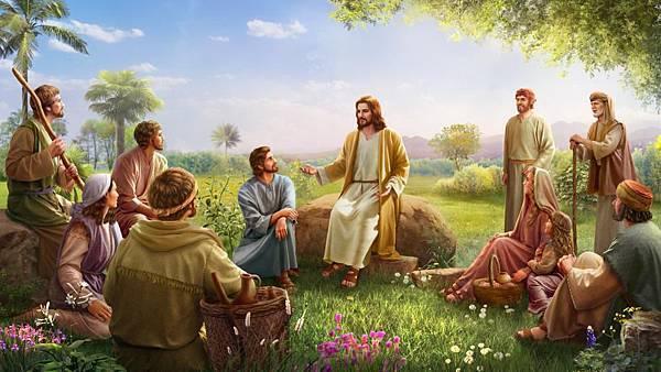 010-主耶稣与门徒百姓在一起1-ZB-20190711.jpg