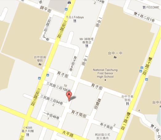 紅樓地圖.JPG