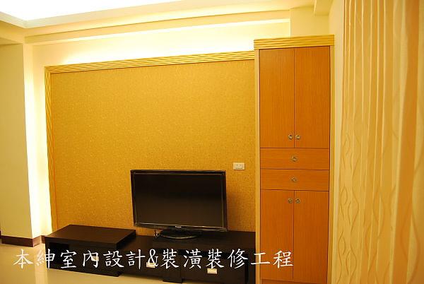 2010-12-30圖片 090大.jpg
