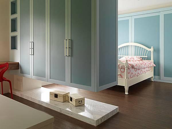 臥房設計3.jpg