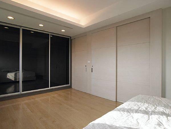 臥房櫥櫃設計.jpg