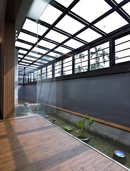 陽台設計.bmp