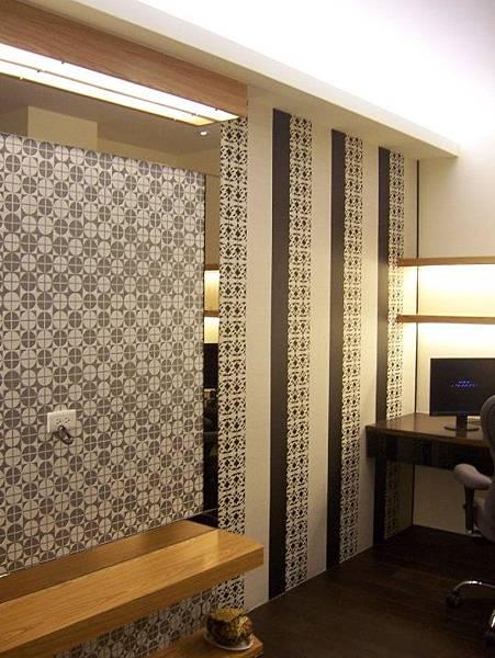電視牆面設計.bmp